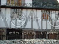 guildhall 1d_0.jpg