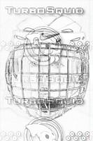 helmet925s.JPG