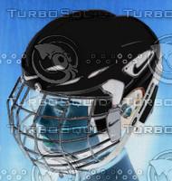 helmet930d.JPG