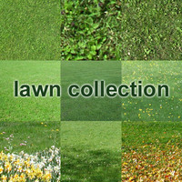 lawn collection.zip