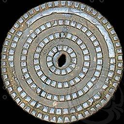 manhole 5t.jpg