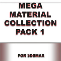 Material_Collection.zip