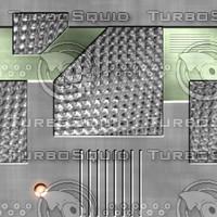 metal grid 01.png