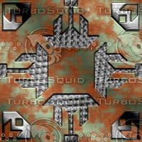 metal grid 06.png