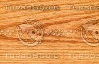 natural oak.jpg