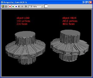 normal_mapping_tutorial.zip --> HTML
