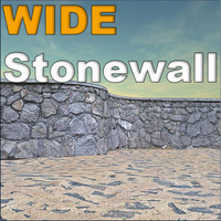 stonewall_wide_01