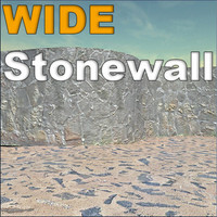 stonewall_wide_02