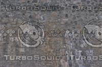 stonewall02.rar