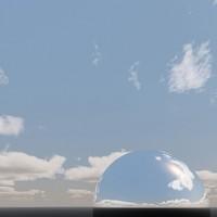 sky2_06.jpg
