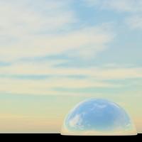 sky2_13.jpg
