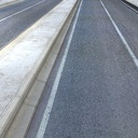 High Resolution Road and Sidewalk 2.jpg