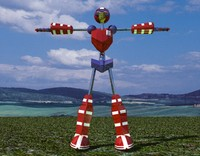 robotfighter01.wmv