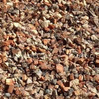 rubble texture m1.jpg