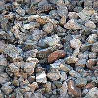 rubble texture 12.jpg