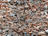 rubble texture 21.jpg