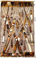 Aborigines4.jpg