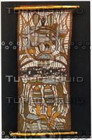 Aborigines6.jpg