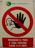 signprohibido.jpg