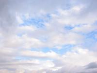 sky00_jpg.JPG