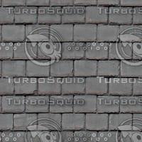 slate roof 04.jpg