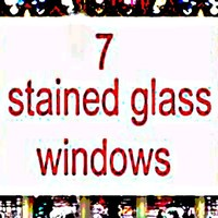 stained glass 02.zip