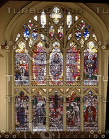 stained glass 30.jpg