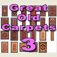 carpet-c001.zip
