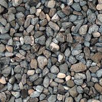gravel_001_s_b_2608x1952.jpg