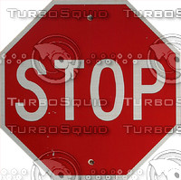 stop_sign.jpg