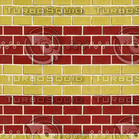 stripeBrickWall_tileable.jpg