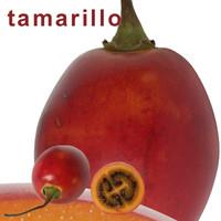 tamarillo.psd