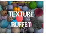 texturebuffet.zip