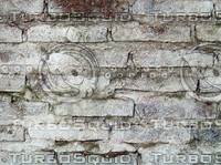 texture_bricks.jpg