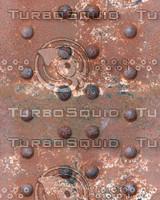 texture_oxide01_bySentidos.JPG