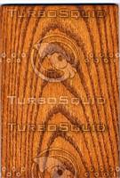 thorpe oak.jpg