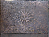 tomb_1734.JPG