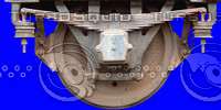 train wheel 02BB.jpg