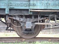 train wheel2.jpg