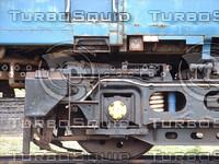 train wheel7.jpg
