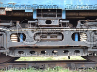 train wheel7b.jpg