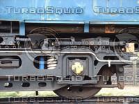 train wheel7c.jpg