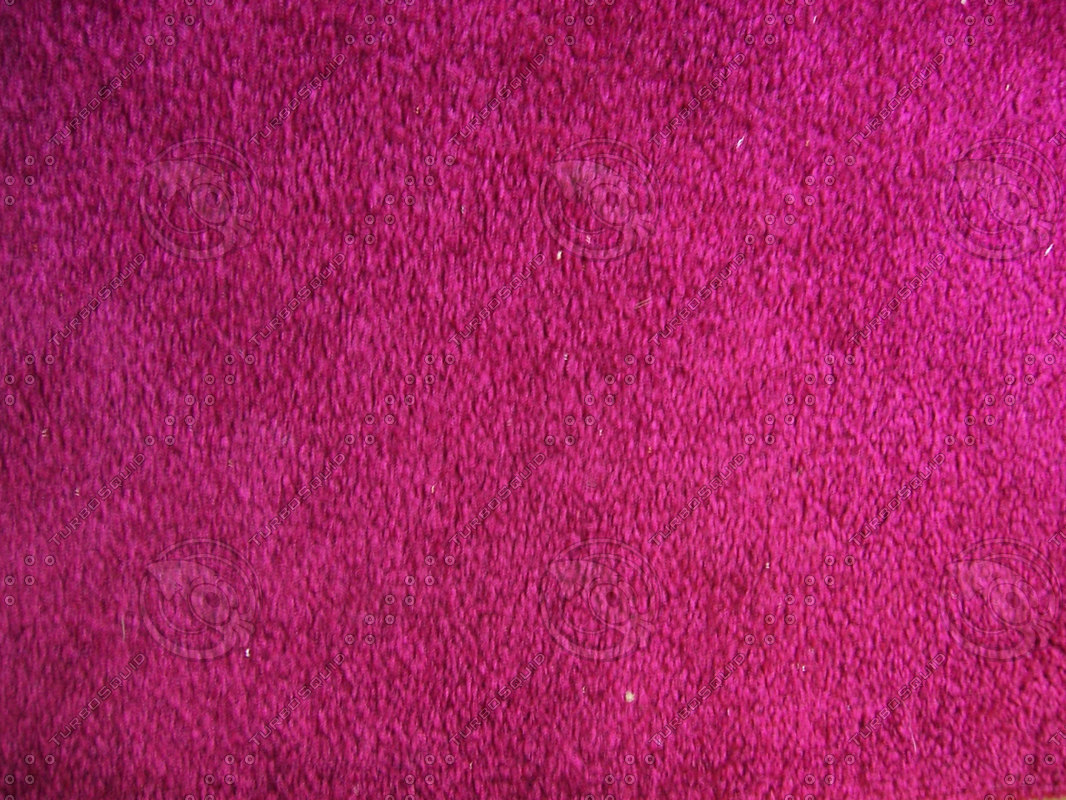 Texture other purple carpet violette for Dark purple carpet texture