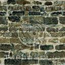 stone wall 4t.jpg