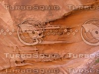Rock Texture - Weird Rock 3