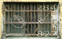 window16.zip