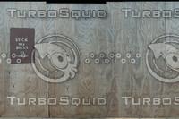 wood board 67.jpg