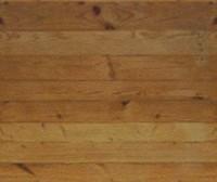 wood09.jpg