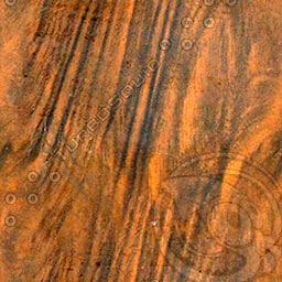 wood231930AA.jpg