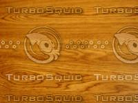 wood3.zip